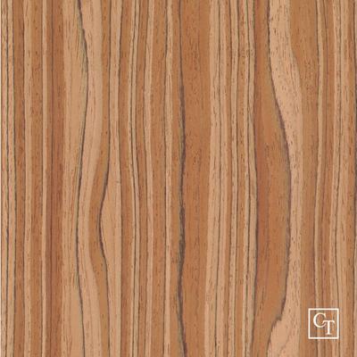 Oliwka Roma OL-2000ZA Fornir - okleina modyfikowana drewnopodobna
