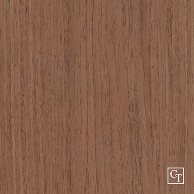 Dąb DA-0609PS Fornir - okleina modyfikowana drewnopodobna