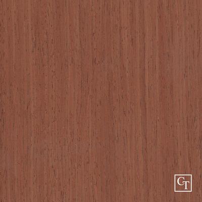 Mahoń MA-0151PA Fornir - okleina modyfikowana drewnopodobna