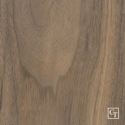 Orzech amerykański flader 0,6 mm - okleina naturalna meblowa