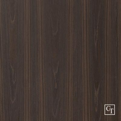 Okleina modyfikowana drewnopodobna Dąb Mocca Fornir