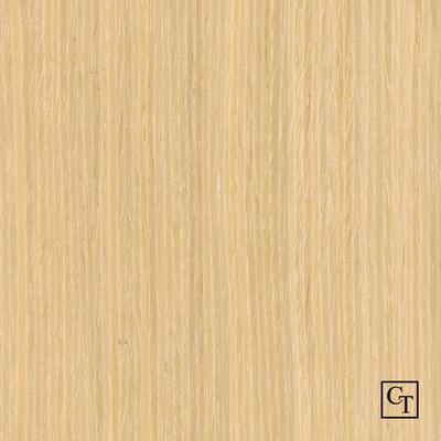 Wiąz WI-0012PS Fornir - okleina modyfikowana drewnopodobna