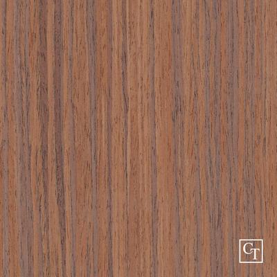 Okleina modyfikowana drewnopodobna Fornir Drzewo Sandałowe