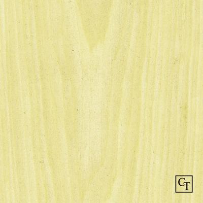 Klon KL- 0234F3 Fornir - okleina modyfikowana  drewnopodobna