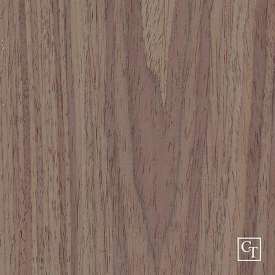 Okleina drewnopodobna modyfikowana Fornir Orzech 0518F1