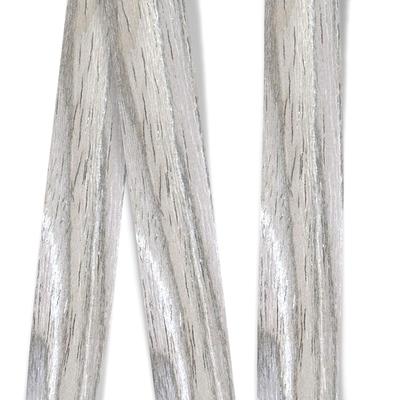 Obrzeże okleiny modyfikowanej Dąb Szary, grubość: 0,6 mm