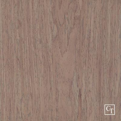 Okleina drewnopodobna modyfikowana Fornir Orzech Himalajski