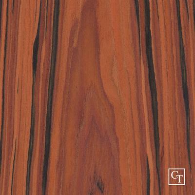 Palisander Maraska PA-1103 Fornir - okleina modyfikowana drewnopodobna