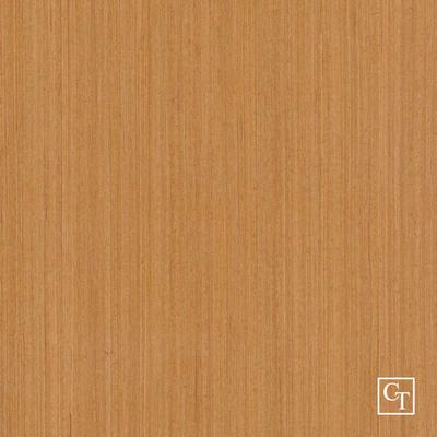 Teak TI-3001PW Fornir - okleina modyfikowana drewnopodobna