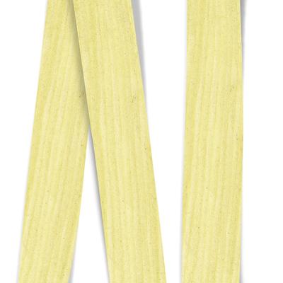 Obrzeże okleiny modyfikowanej Klon 0234F3, grubość: 0,6 mm