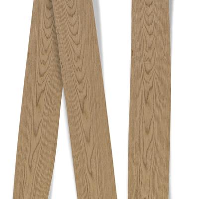 Obrzeże okleiny modyfikowanej Dąb Solano, grubość: 0,6 mm