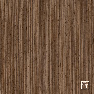 Wenge WE-5006PW Fornir - okleina modyfikowana drewnopodobna