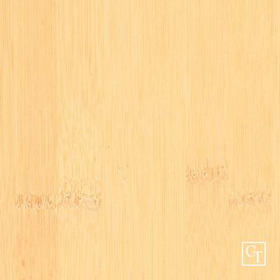 Bambus Natural Szeroki BNSZ Fornir - okleina modyfikowana drewnopodobna
