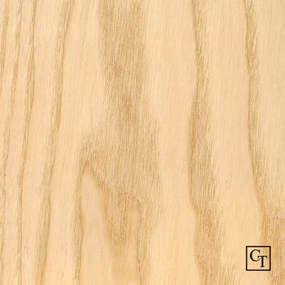 Jesion kanadyjski flader + pasiak 0,9 mm - okleina naturalna meblowa
