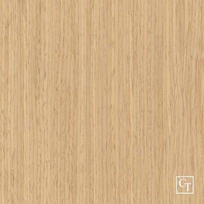 Dąb DA-0003 PP  Fornir - okleina modyfikowana drewnopodobna