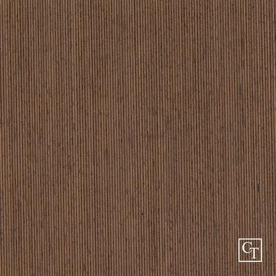 Wenge WE-5001PW Fornir -  okleina modyfikowana drewnopodobna