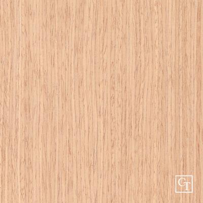 Dąb DA-0101PS Fornir - okleina modyfikowana drewnopodobna