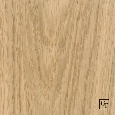 Dąb europejski flader 0,6 mm - okleina  naturalna meblowa