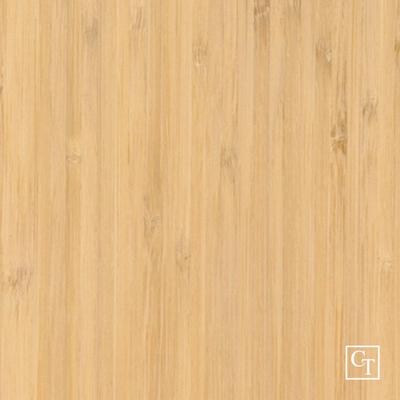 Bambus Carmel Wąski BCW Fornir - okleina modyfikowana drewnopodobna