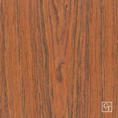 Mahoń Sacramento MA-0409 Fornir - okleina modyfikowana drewnopodobna Mahoń Sacramento Fornir
