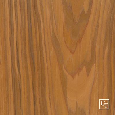 Jabłoń El Dorado JA-0304  Fornir - okleina modyfikowana drewnopodobna
