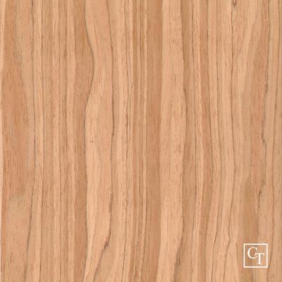 Oliwka Palermo OL-1000ZA Fornir - okleina modyfikowana drewnopodobna