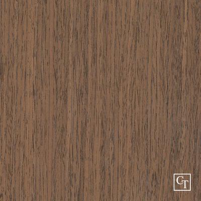 Okleina Wenge WE-0002 PI   Fornir - drewnopodobna modyfikowana