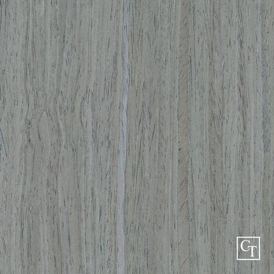 Dąb grafitowy DA-0006 PS Fornir - okleina modyfikowana drewnopodobna