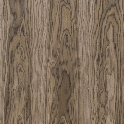 Fornir Okleina modyfikowana drewnopodobna Orzech sycylijski