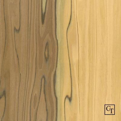 Frake Savana FR-9000 Fornir - okleina modyfikowana drewnopodobna