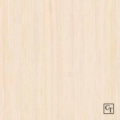 Dąb Bielony DB-0001 PS Fornir - okleina modyfikowana drewnopodobna