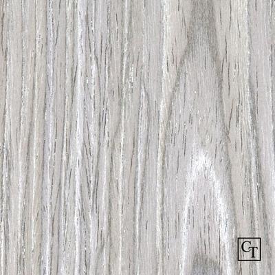 Dąb Szary DSZ-0007F Fornir - okleina modyfikowana drewnopodobna