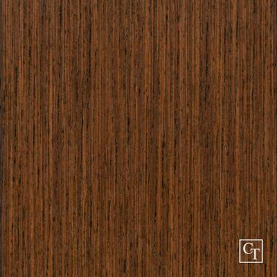 Wenge WE-1514 PI Fornir - okleina modyfikowana drewnopodobna