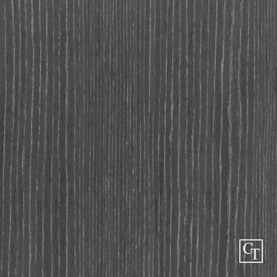 Dąb Czarno-Srebrny DCZ-0158 Fornir - okleina modyfikowana drewnopodobna