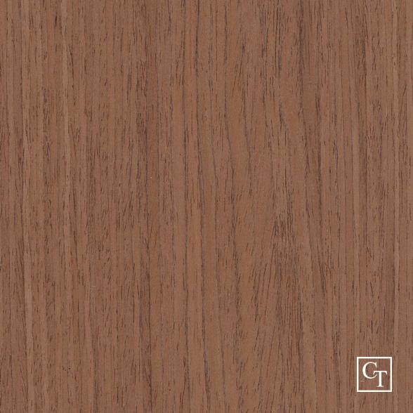 Dąb DA-0609PS Fornir - okleina modyfikowana drewnopodobna  (1)