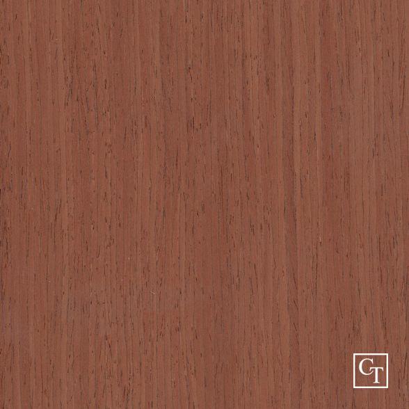 Mahoń MA-0151PA Fornir - okleina modyfikowana drewnopodobna  (1)