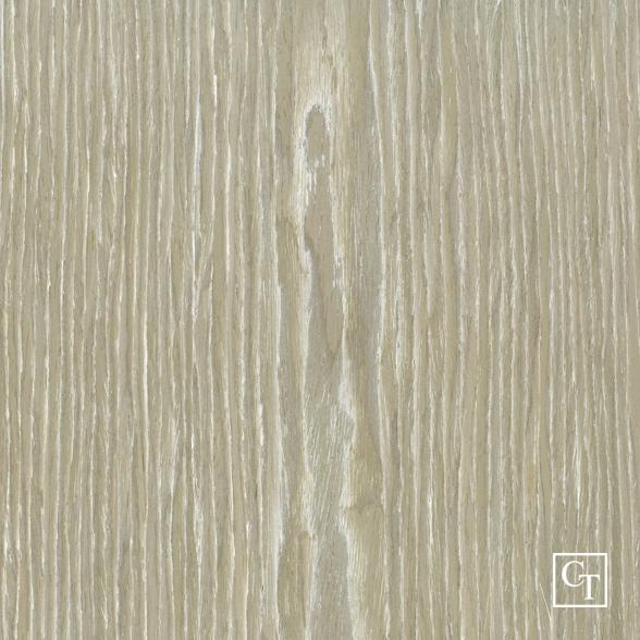 Dąb Milton DA-0400 Fornir - okleina modyfikowana drewnopodobna  (1)