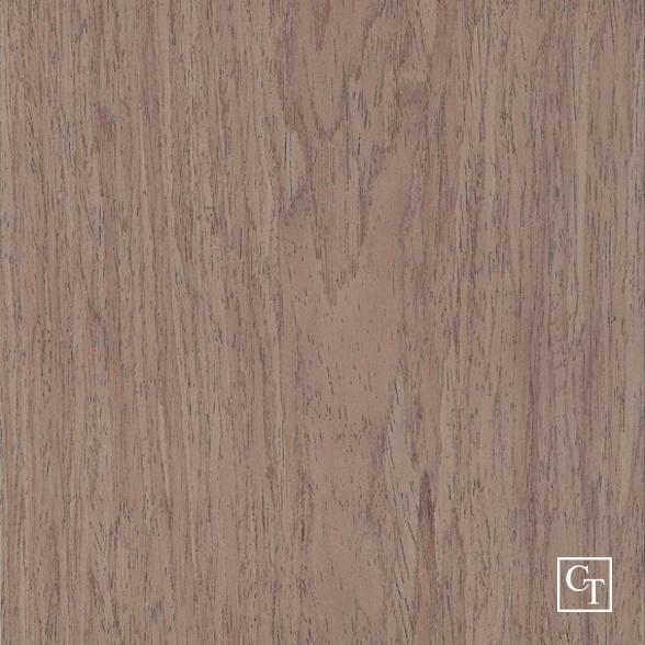 Orzech Himalajski OR-0032 F5  Fornir - okleina modyfikowana drewnopodobna  (1)