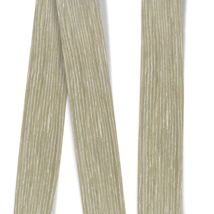 Obrzeże okleiny modyfikowanej Dąb Milton, grubość: 0,6 mm (1)