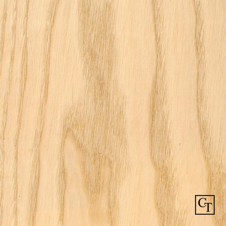 Jesion kanadyjski (biały) flader 0,6mm - okleina  naturalna meblowa (1)