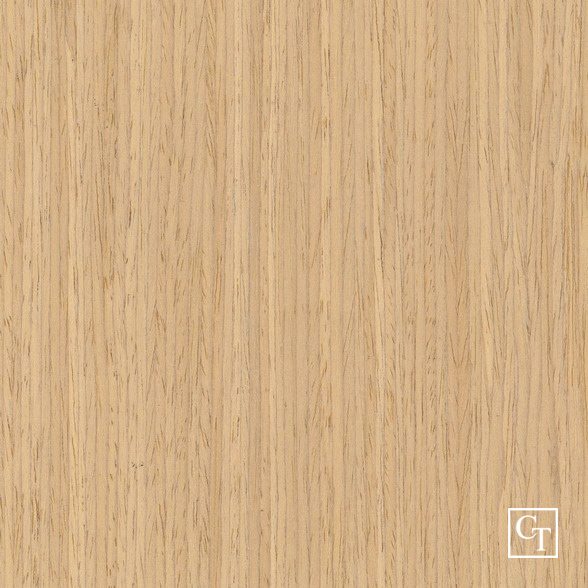 Dąb DA-0003 PP  Fornir - okleina modyfikowana drewnopodobna  (1)