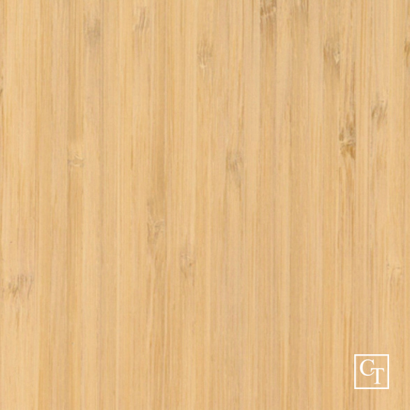 Bambus Carmel Wąski BCW Fornir - okleina modyfikowana drewnopodobna (1)