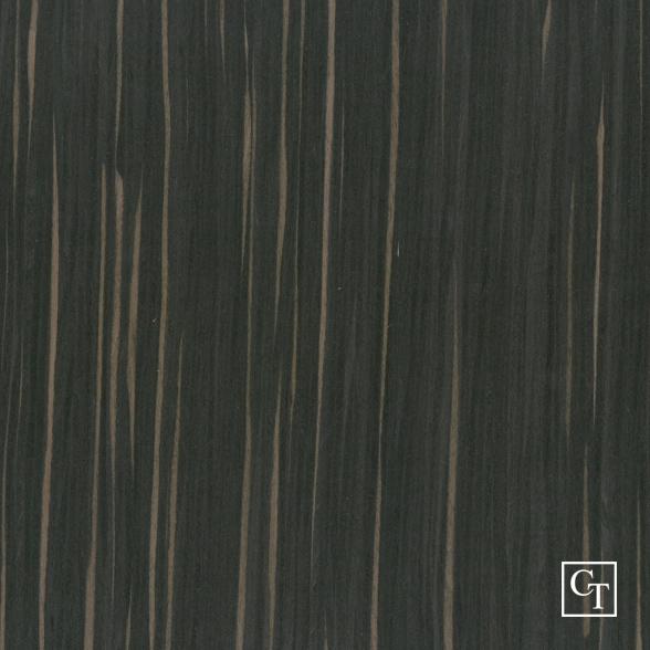 Heban Morocco HE- 5005 Fornir - okleina modyfikowana drewnopodobna  (1)