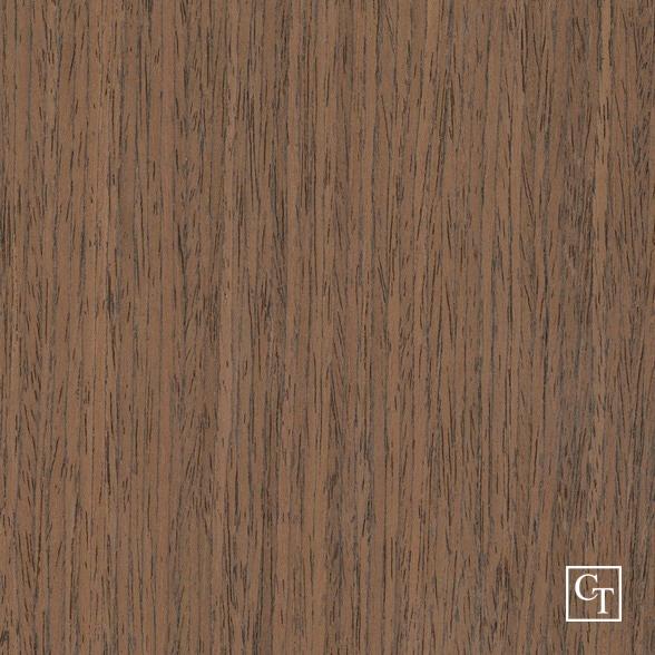 Okleina Wenge WE-0002 PI   Fornir - drewnopodobna modyfikowana (1)