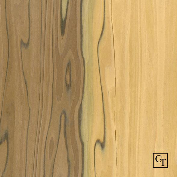 Frake Savana FR-9000 Fornir - okleina modyfikowana drewnopodobna  (1)