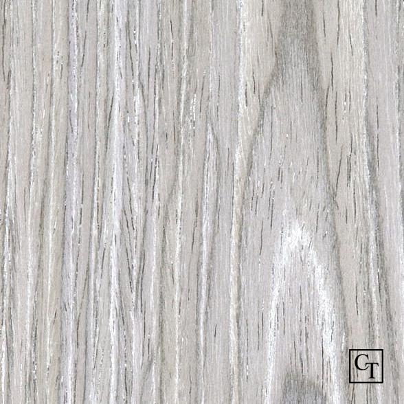 Dąb Szary DSZ-0007F Fornir - okleina modyfikowana drewnopodobna  (1)