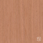 Rose RO-0011PS Fornir - okleina modyfikowana drewnopodobna  (1)