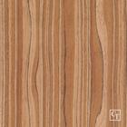 Oliwka Roma OL-2000ZA Fornir - okleina modyfikowana drewnopodobna (1)