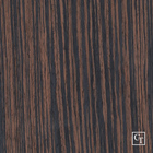 Heban HE-0004PP Fornir - okleina modyfikowana drewnopodobna  (1)