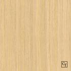 Wiąz WI-0012PS Fornir - okleina modyfikowana drewnopodobna  (1)